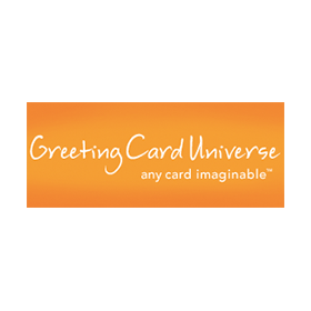 greeting-card-universe-logo