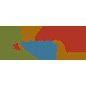 greg-norman-collection-us-logo