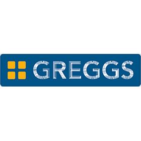 greggs-uk-logo