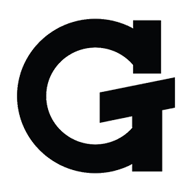 grencoscience-logo