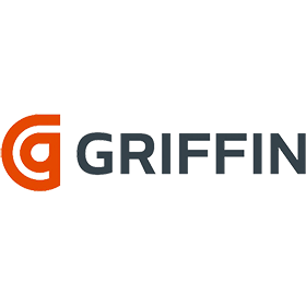 griffin-technology-logo