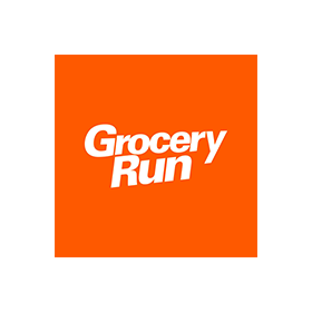 grocery-run-au-logo