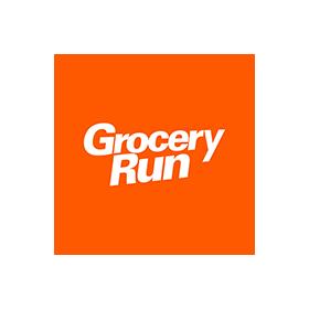 grocery-run-au-logo
