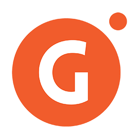 grofers-in-logo