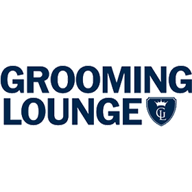grooming-lounge-logo