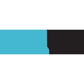 groop-dealz-logo
