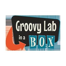 groovy-lab-in-a-box-logo