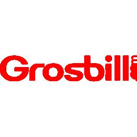 grosbill-logo