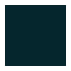 grosvenor-casinos-logo