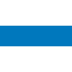 groundlink-logo