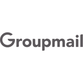 group-mail-logo