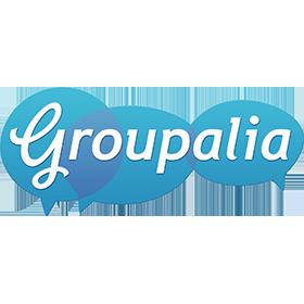 groupalia-es-logo