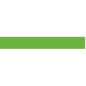 groupon-au-logo