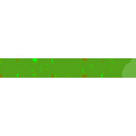 groupon-ca-logo