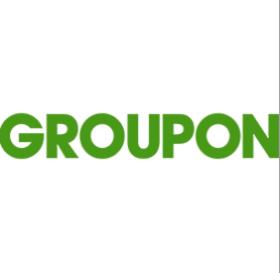 groupon-ch-logo