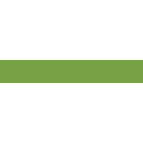 groupon-es-logo