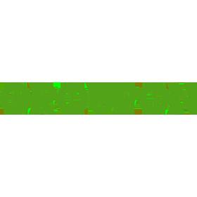 groupon-hk-logo