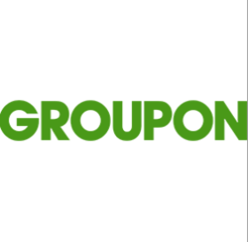 groupon-in-logo
