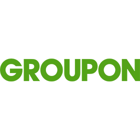 groupon-mx-logo