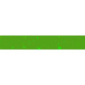 groupon-ru-logo