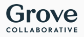 grove-collaborative-logo