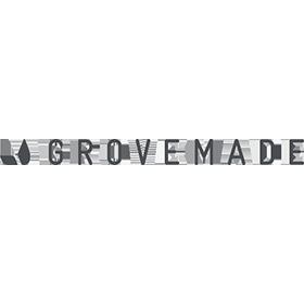 grovemade-logo