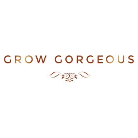 grow-gorgeous-uk-logo