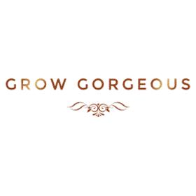 grow-gorgeous-uk-logo