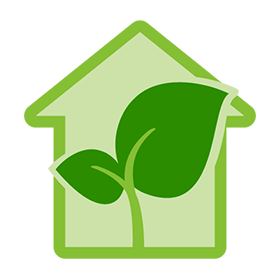 growershouse-com-logo