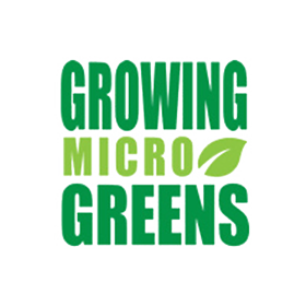 growingmicrogreens-logo