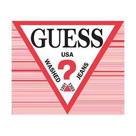 guess-au-logo