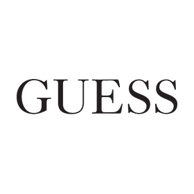 guess-canada-logo