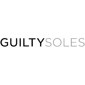 guilty-soles-logo