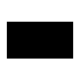guitarcenter-logo