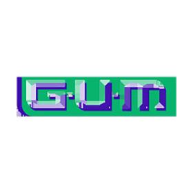 gum-brands-logo