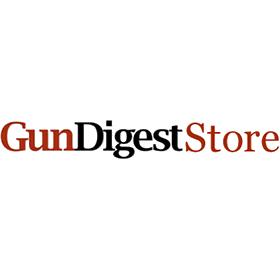 gun-digest-store-logo