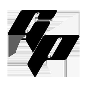 gundam-planet-logo