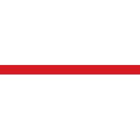 gunnar-logo