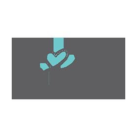 gurl-logo