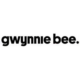 gwynnie-bee-logo