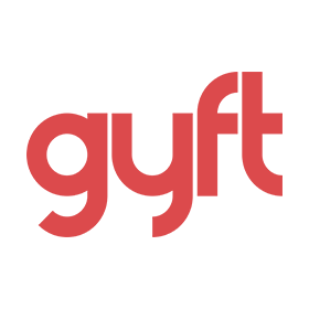 gyft-logo