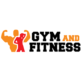 gym-and-fitness-australia-au-logo