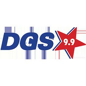 gymsupply-logo