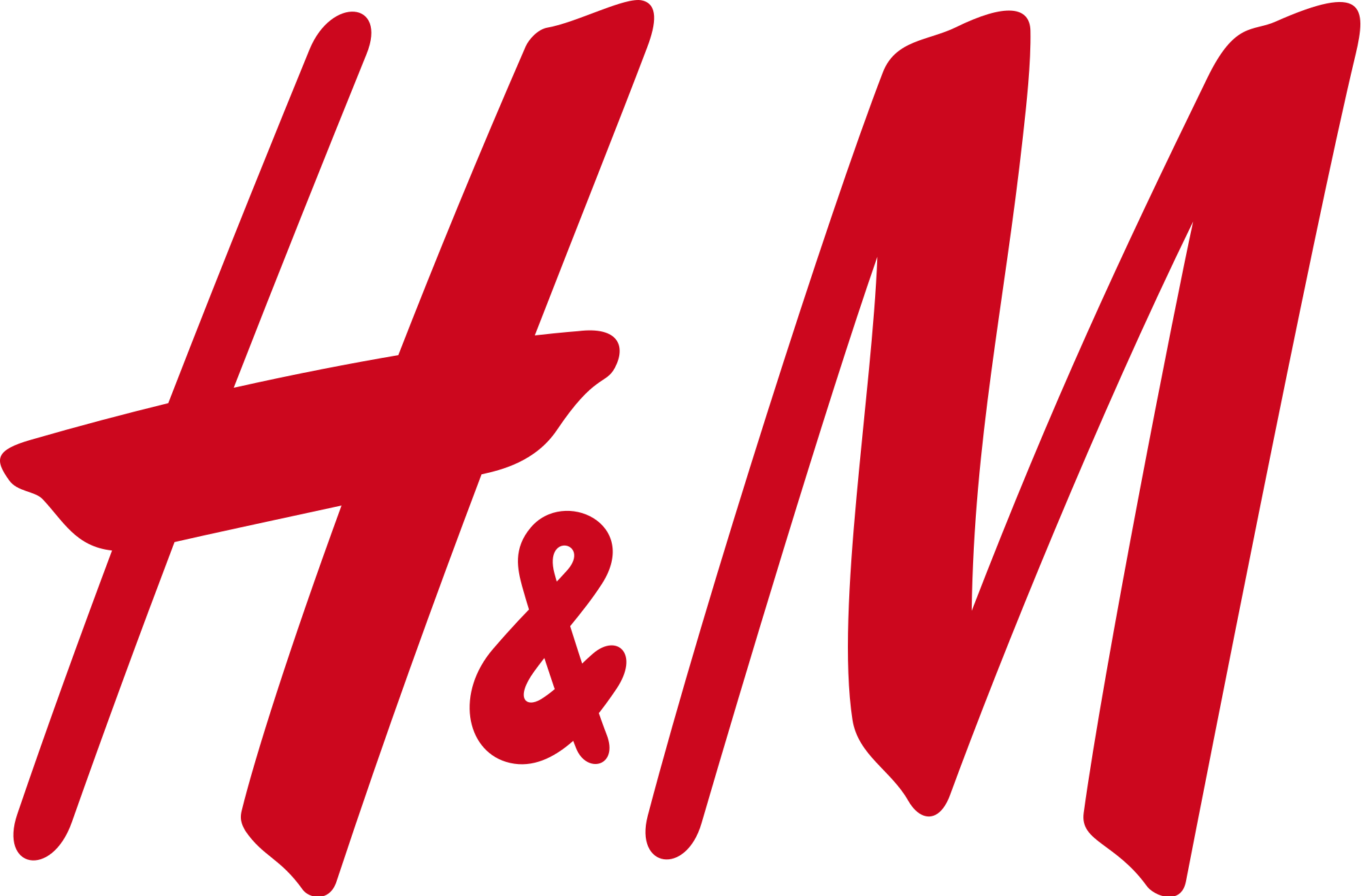 h-m-ca-logo