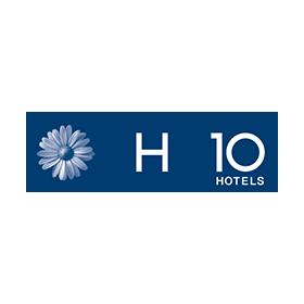 h10-hotels-logo