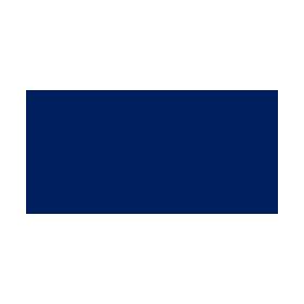 h2o-plus-logo