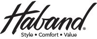 haband-logo