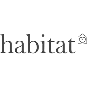 habitat-uk-logo