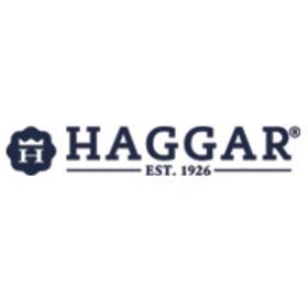 haggar-logo
