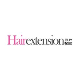 hairextensionbuy-logo